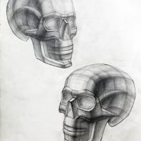 artisthall-foto-topic-drawing-skull-5